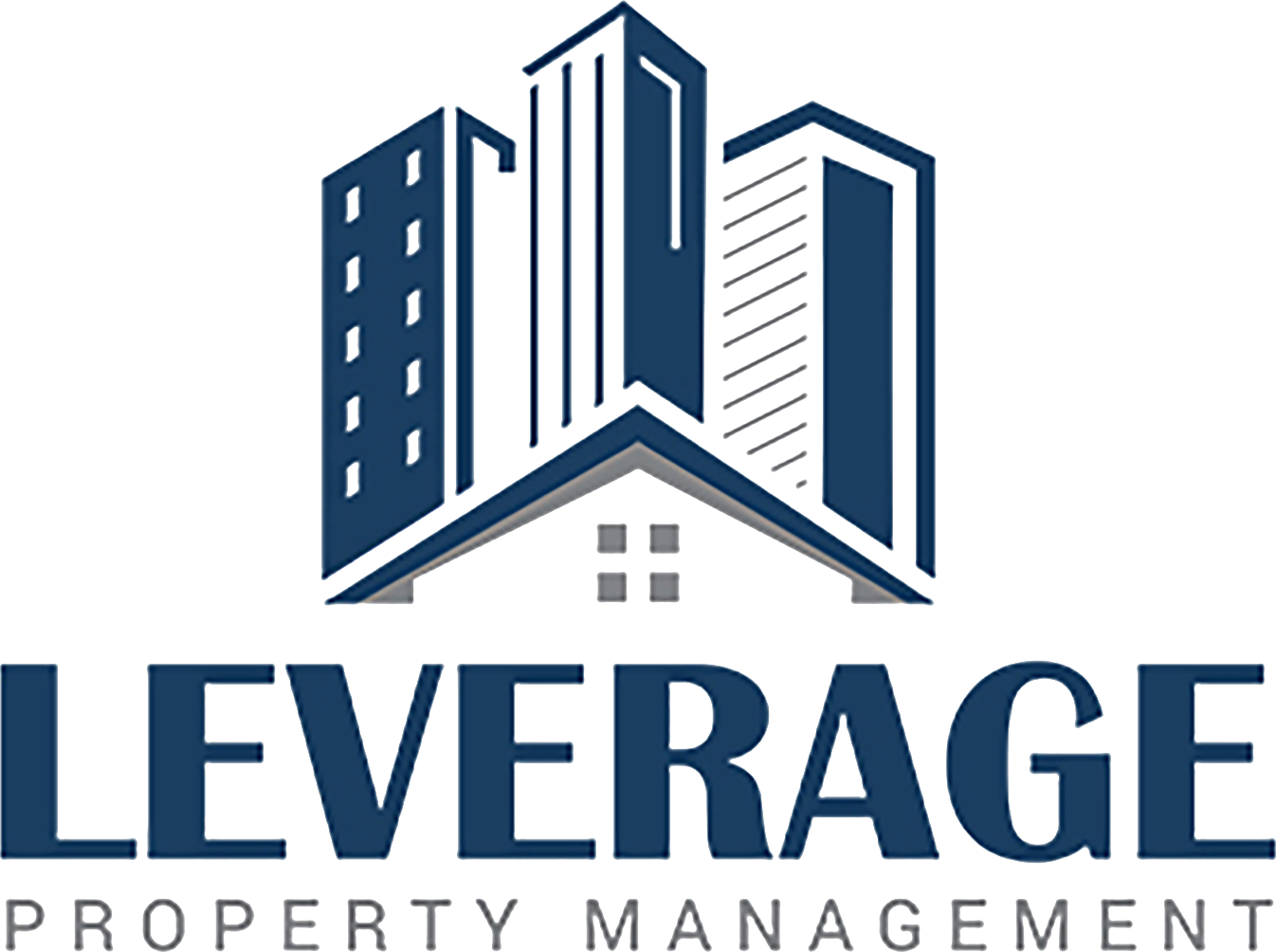 Leverage Property Management