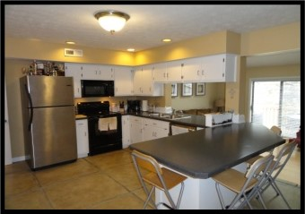 518 Ledgeview Court, Louisville, Kentucky 40206, ,Condo,For Rent,Ledgeview,1109, property manager, Louisville homes for rent