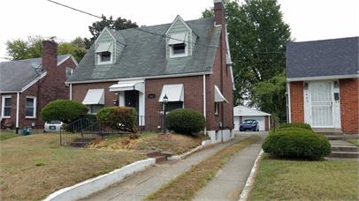 1483 Olive st,Louisville,Kentucky 40210,2 Bedrooms Bedrooms,2 BathroomsBathrooms,Home,Olive,1043