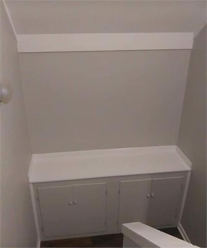 2007 Magazine St,Louisville,Kentucky 40203,3 Bedrooms Bedrooms,1 BathroomBathrooms,Home,Magazine,1046
