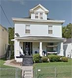 2123 Grand Ave, Louisville, Kentucky 40210, 3 Bedrooms Bedrooms, ,1 BathroomBathrooms,Apartment,For Rent,Grand Ave,2,1087