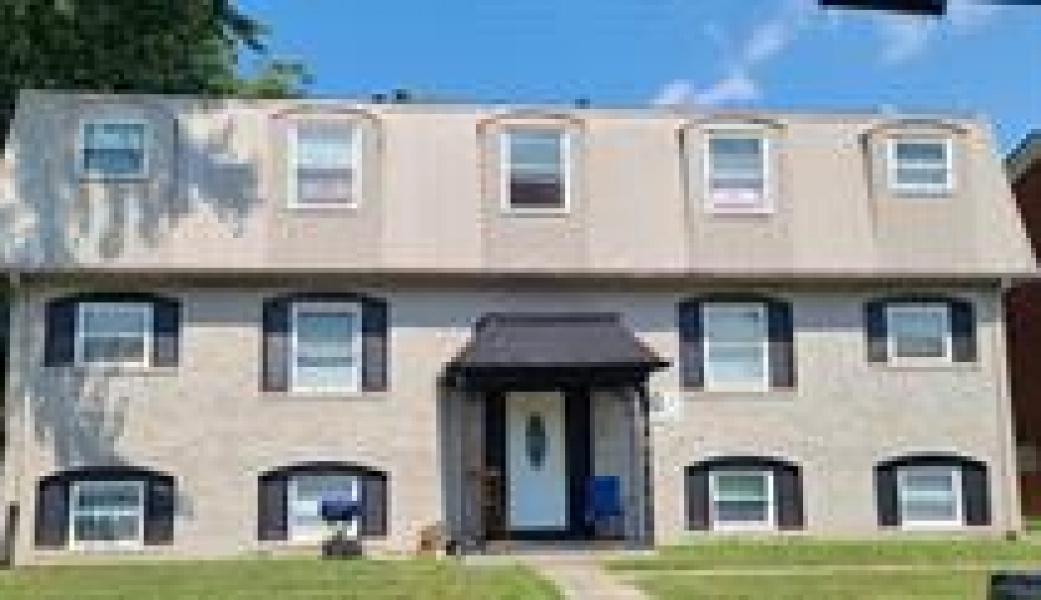3423 Shanks Lane, Louisville, Kentucky 40216, 2 Bedrooms Bedrooms, ,1 BathroomBathrooms,Apartment,For Rent,Shanks ,1094, property manager, Louisville homes for rent