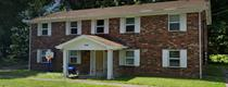 3110 Melody Acers, Louisville, Kentucky 40216, 2 Bedrooms Bedrooms, ,1 BathroomBathrooms,Apartment,For Rent,Melody Acers,1096